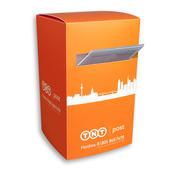 Briefbox - Gewinnspielbox