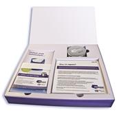 Geschenkbox / Geschenkverpackung