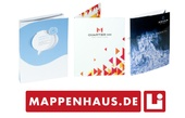 Mappenhaus