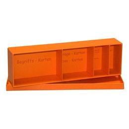 Spiele-Box - Druckerei Lindner steht für: Ordner bedrucken, Ringordner bedrucken, Ringbücher bedrucken, Firmenordner bedrucken