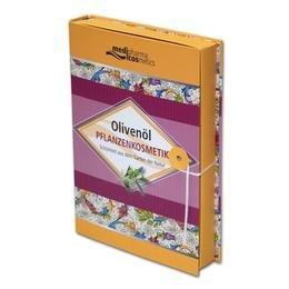 Einlegebox mit Inlayfächern - Druckerei Lindner steht für: Ordner bedrucken, Ringordner bedrucken, Ringbücher bedrucken, Firmenordner bedrucken
