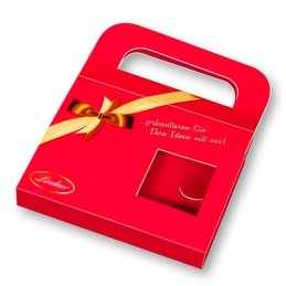 Verpackungen - Druckerei Lindner steht für: Ordner bedrucken, Ringordner bedrucken, Ringbücher bedrucken, Firmenordner bedrucken