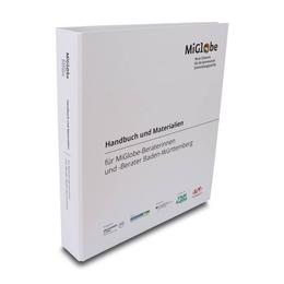 Handbuch - Ordner - Klassische Ordner für Ihren Firmenauftritt