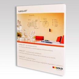 Promotionbox - Druckerei Lindner steht für: Ordner bedrucken, Ringordner bedrucken, Ringbücher bedrucken, Firmenordner bedrucken