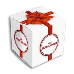 Weihnachtswürfel /-verpackung - Druckerei Lindner steht für: Ordner bedrucken, Ringordner bedrucken, Ringbücher bedrucken, Firmenordner bedrucken