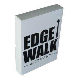Verpackung - Druckerei Lindner steht für: Ordner bedrucken, Ringordner bedrucken, Ringbücher bedrucken, Firmenordner bedrucken