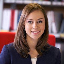 Christina Schulz