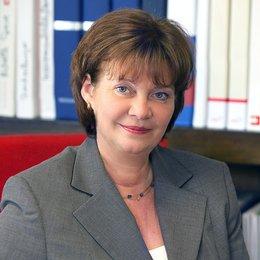 Marita Lindner