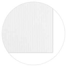 White Design Linien 50 - Sonderformen