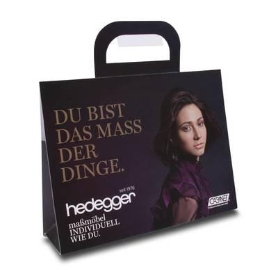 Handtaschenmappen - Ihr Mappenhersteller mit PREMIUM-RUNDUM-SERVICE