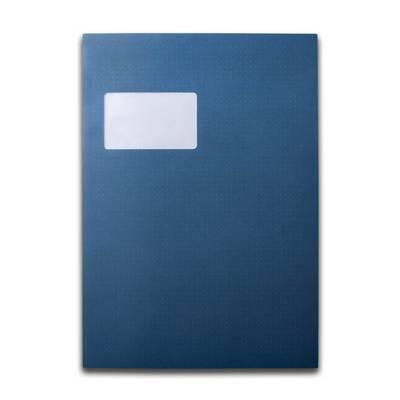 Bedruckter C4 Briefumschlag / Briefhülle - Kreative Drucksachen - prägnant, wirksam, emotional