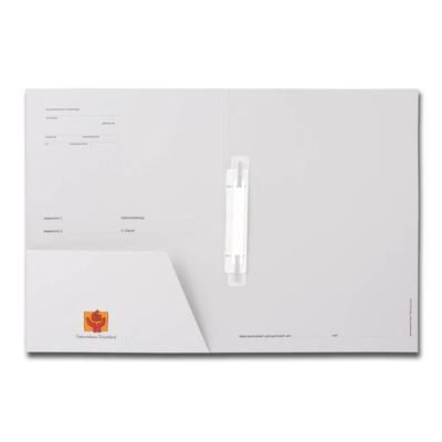 Geburtsmappe - Ihr Mappenhersteller mit PREMIUM-RUNDUM-SERVICE