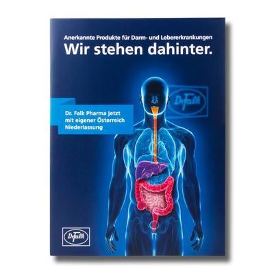 Pharmamappe - Ihr Mappenhersteller mit PREMIUM-RUNDUM-SERVICE