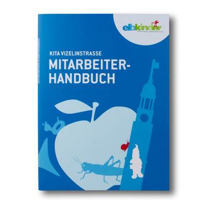 Kindergartenmappe - Ihr Mappenhersteller mit PREMIUM-RUNDUM-SERVICE