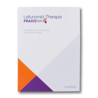 Therapiemappe - Ihr Mappenhersteller mit PREMIUM-RUNDUM-SERVICE