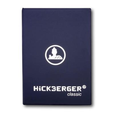 DIN A6 Hardcovermappe  - Ihr Mappenhersteller mit PREMIUM-RUNDUM-SERVICE