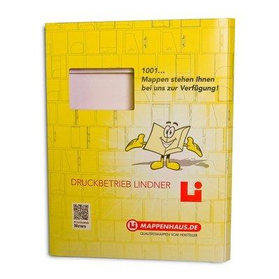 www.mappenhaus.de