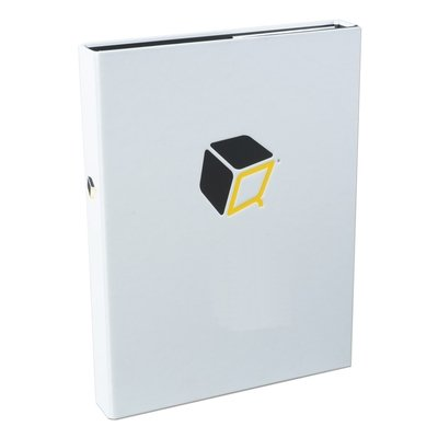 Einschubbox - Kreative Drucksachen - prägnant, wirksam, emotional