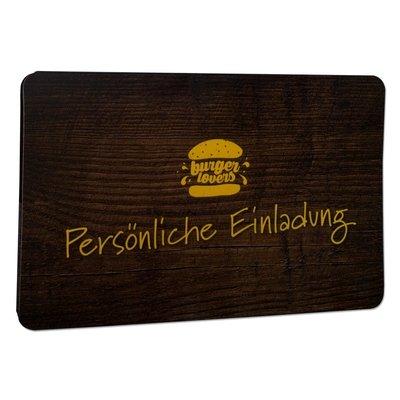 Magnet Taschenmappe - Ihr Mappenhersteller mit PREMIUM-RUNDUM-SERVICE
