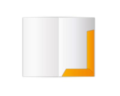 L-DIN-Mappen