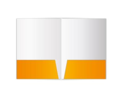 Mini-Mappen
