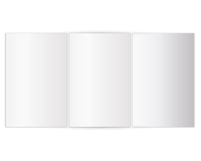 Deckel 6-Seiten