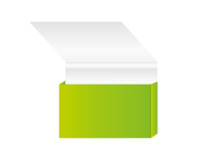Box-Mappen