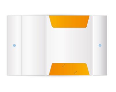 Magnet-Mappen