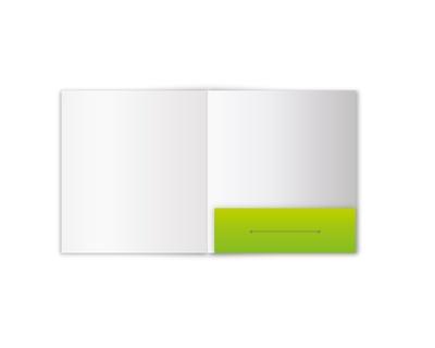 Quadratische-Mappen