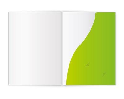 Segel-Mappen