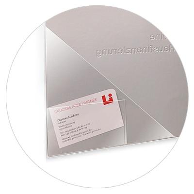 Bestgift Metall 24 St/ück FoldBack Klemmen Binder f/ür Notizen Briefpapier Clips 19mm B/ürobedarf Bildfarbe