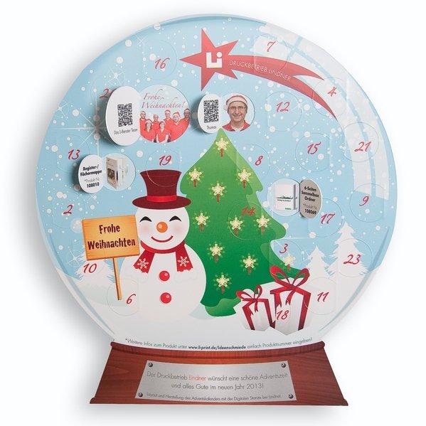 Weihnachtsgrüße Versenden Beispiele.Immer Gut Informiert Mit Li Print De News