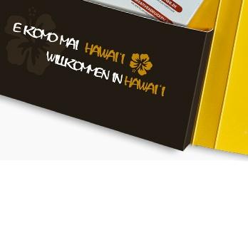 TASCHEN MAPPEN - Lindner ist Ihr Hersteller für Angebotsmappe, Schulungsmappen und Sammelmappen